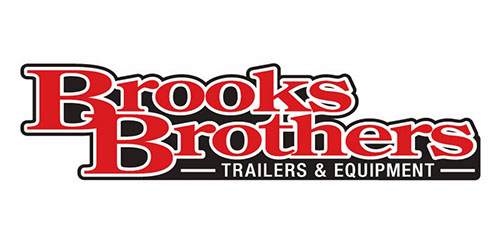 Brooks Brothers Trailers and Equipment