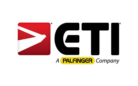 ETI A Palfinger Company