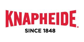 Knapheide Since 1848