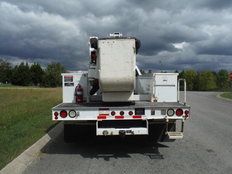 bucket-truck-1473