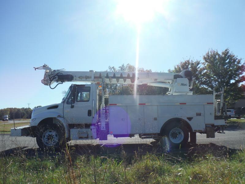 UES-digger-truck-1543-1