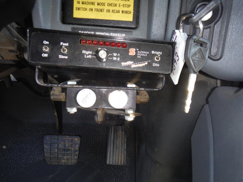 UES-digger-truck-1543-12