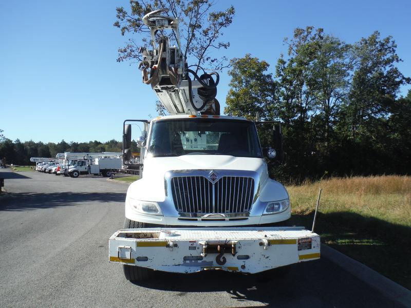 UES-digger-truck-1543-4
