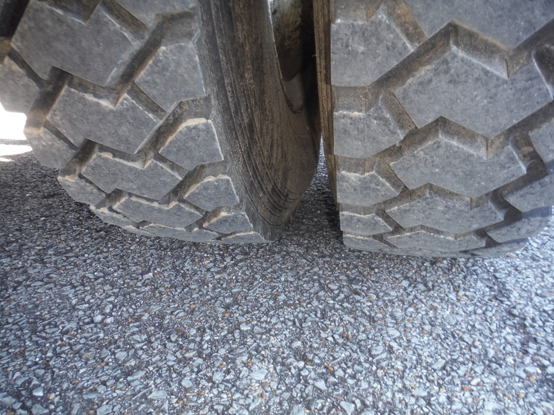 UES-digger-truck-1543-5