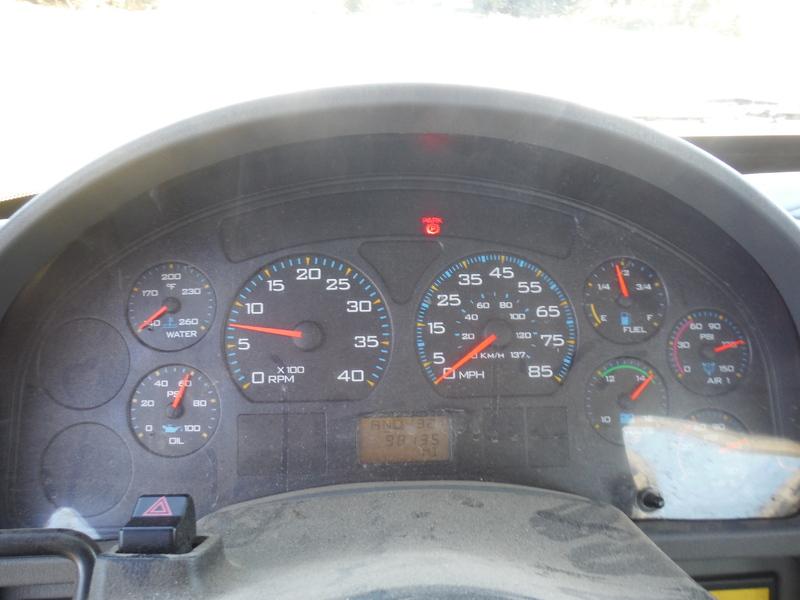 UES-digger-truck-1543-6