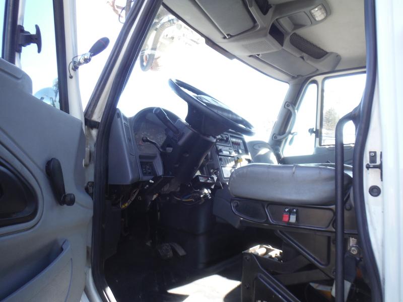 UES-digger-truck-1543-7