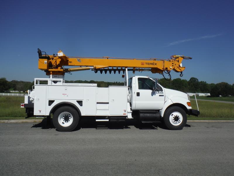 ues-truck-4166-1