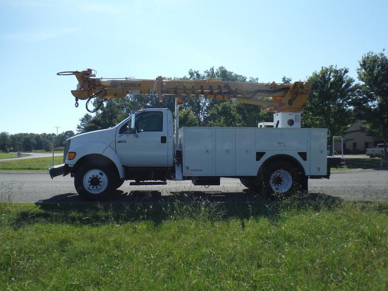 ues-truck-4166-2