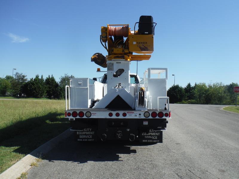 ues-truck-4166-3