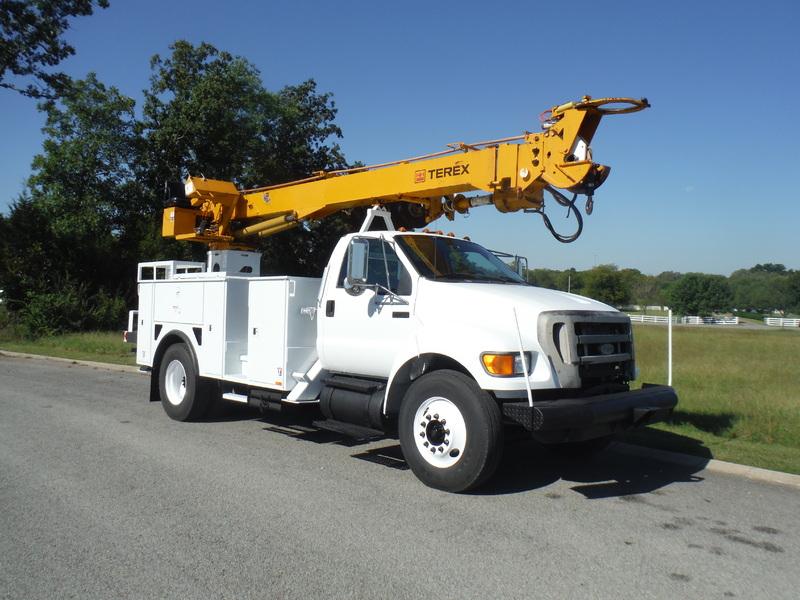 ues-truck-4166-4