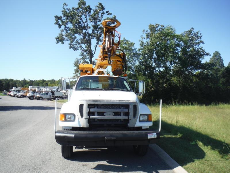 ues-truck-4166-5