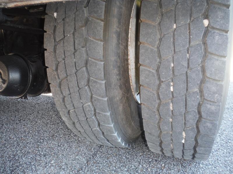 ues-truck-4166-6