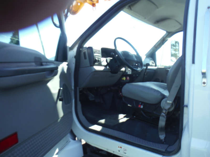 ues-truck-4166-7