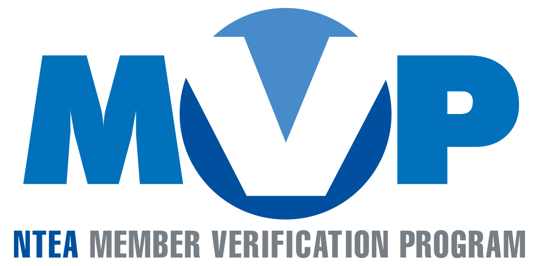MVP NTEA Member Verification Program