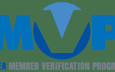 UES acquires MVP member status