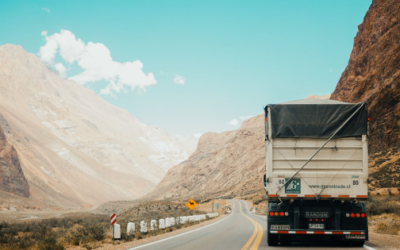 Looking to Expand Your Fleet? Here's Why You Should Consider Truck Rentals